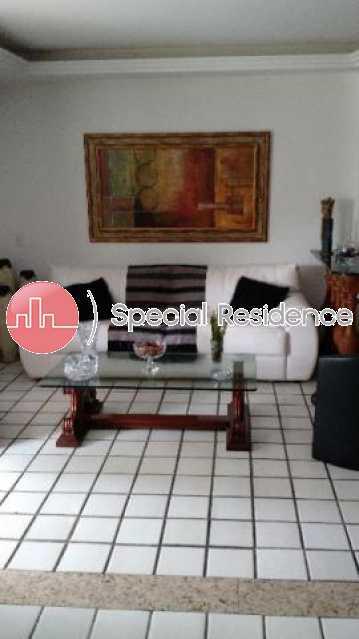 924618090117561 - Apartamento À Venda - Barra da Tijuca - Rio de Janeiro - RJ - 400267 - 11