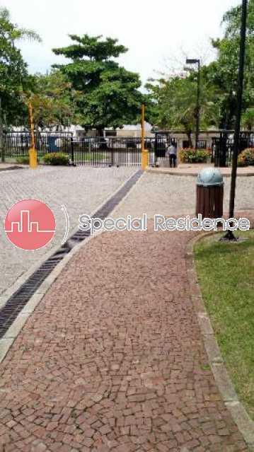 928618094423140 - Apartamento À Venda - Barra da Tijuca - Rio de Janeiro - RJ - 400267 - 18