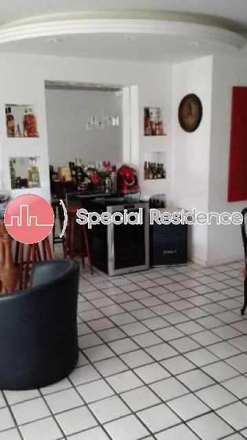 928618097010251 - Apartamento À Venda - Barra da Tijuca - Rio de Janeiro - RJ - 400267 - 19