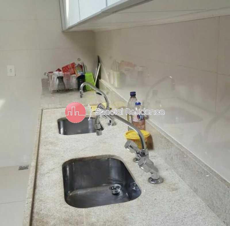 040908003918020 - Cobertura 6 quartos à venda Barra da Tijuca, Rio de Janeiro - R$ 5.700.000 - 500317 - 8