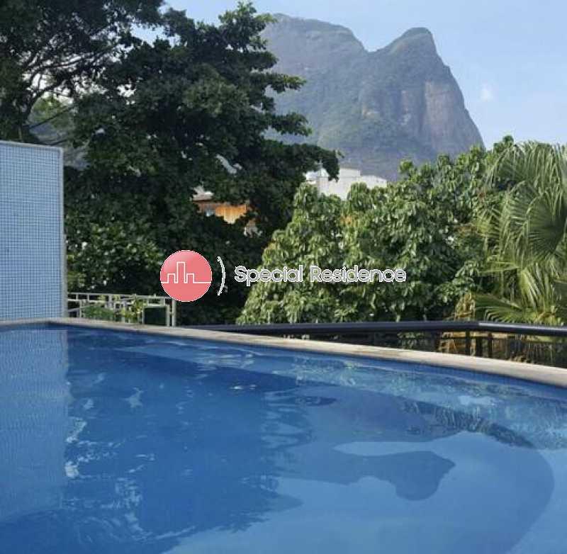 049908000447340 - Cobertura 6 quartos à venda Barra da Tijuca, Rio de Janeiro - R$ 5.700.000 - 500317 - 13