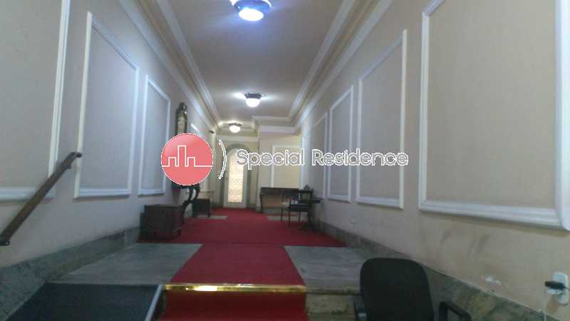 IMG_20190108_134533420 - Apartamento Para Alugar - Copacabana - Rio de Janeiro - RJ - LOC300186 - 4