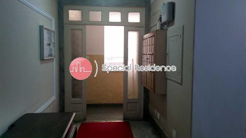 IMG_20190108_134556383_HDR - Apartamento Para Alugar - Copacabana - Rio de Janeiro - RJ - LOC300186 - 5