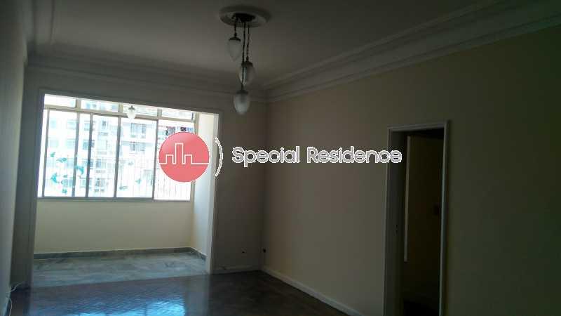 IMG_20190108_140235536_HDR - Apartamento Para Alugar - Copacabana - Rio de Janeiro - RJ - LOC300186 - 6