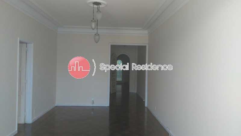 IMG_20190108_140327086 - Apartamento Para Alugar - Copacabana - Rio de Janeiro - RJ - LOC300186 - 1