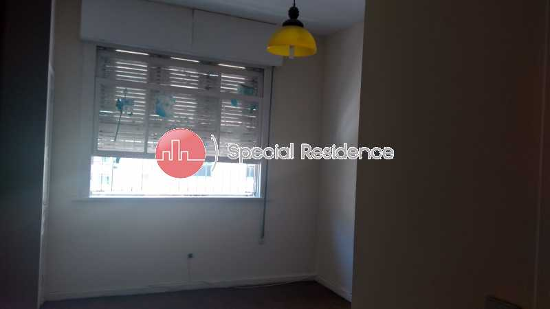 IMG_20190108_140451044_HDR - Apartamento Para Alugar - Copacabana - Rio de Janeiro - RJ - LOC300186 - 7