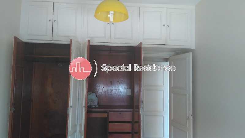 IMG_20190108_140518228 - Apartamento Para Alugar - Copacabana - Rio de Janeiro - RJ - LOC300186 - 8
