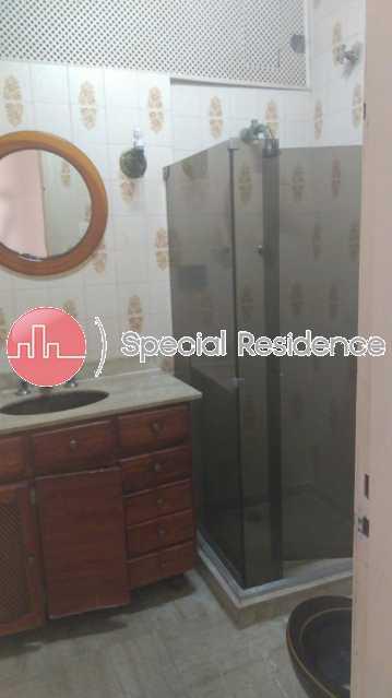 IMG_20190108_140546329 - Apartamento Para Alugar - Copacabana - Rio de Janeiro - RJ - LOC300186 - 9