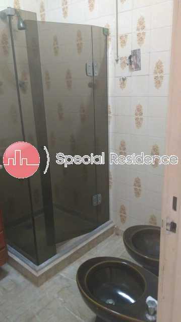 IMG_20190108_140617855 - Apartamento Para Alugar - Copacabana - Rio de Janeiro - RJ - LOC300186 - 10