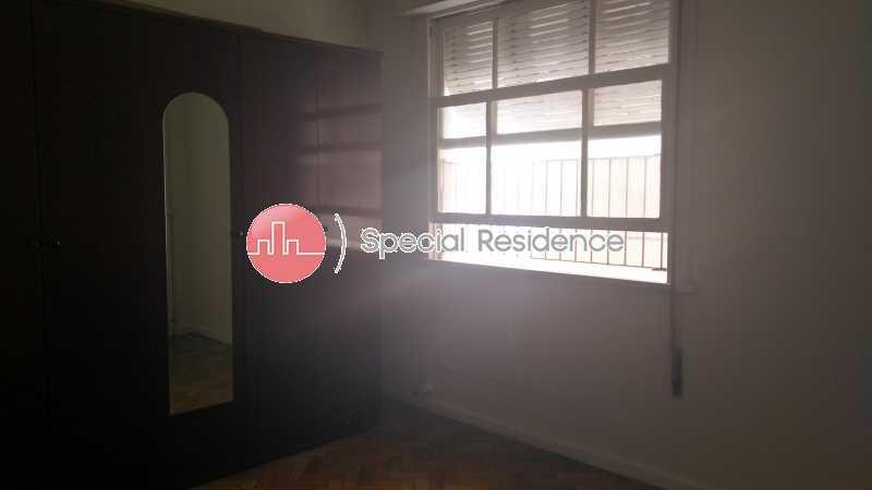 IMG_20190108_140626487_HDR - Apartamento Para Alugar - Copacabana - Rio de Janeiro - RJ - LOC300186 - 11