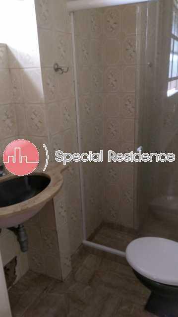 IMG_20190108_140704321_HDR - Apartamento Para Alugar - Copacabana - Rio de Janeiro - RJ - LOC300186 - 12