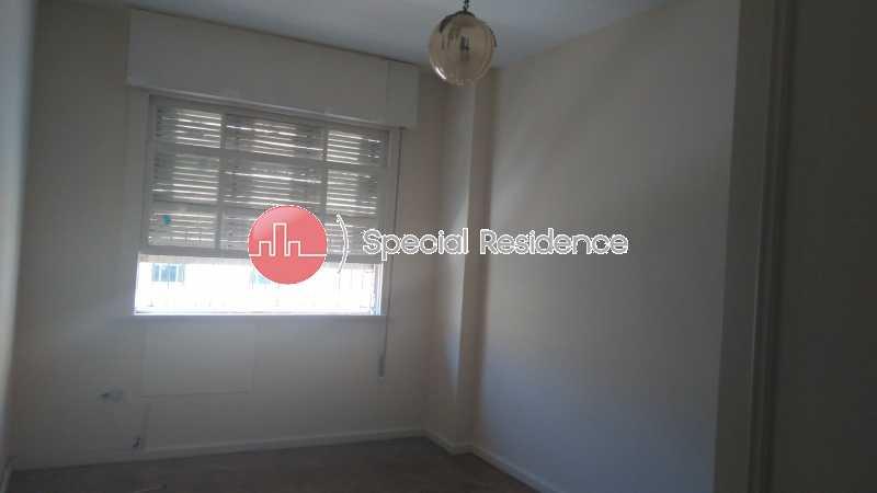IMG_20190108_140725960 - Apartamento Para Alugar - Copacabana - Rio de Janeiro - RJ - LOC300186 - 14