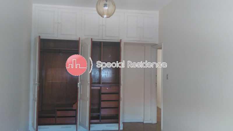 IMG_20190108_140737539 - Apartamento Para Alugar - Copacabana - Rio de Janeiro - RJ - LOC300186 - 15