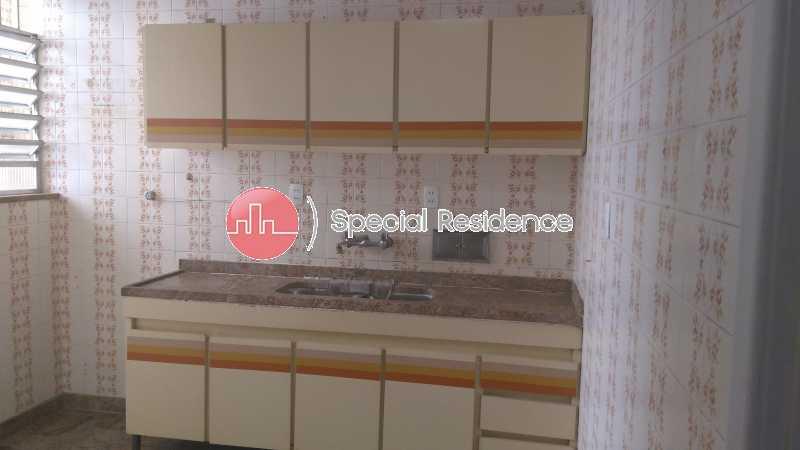 IMG_20190108_140952029 - Apartamento Para Alugar - Copacabana - Rio de Janeiro - RJ - LOC300186 - 16