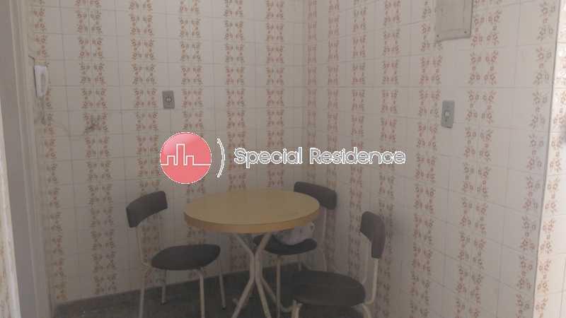 IMG_20190108_141003991 - Apartamento Para Alugar - Copacabana - Rio de Janeiro - RJ - LOC300186 - 17