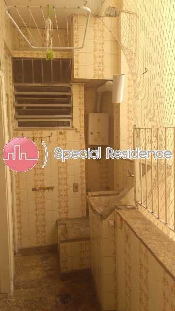 IMG_20190108_141031960 - Apartamento Para Alugar - Copacabana - Rio de Janeiro - RJ - LOC300186 - 18