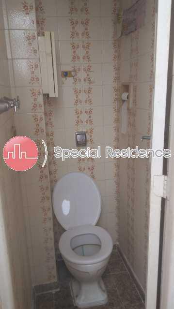 IMG_20190108_141041361 - Apartamento Para Alugar - Copacabana - Rio de Janeiro - RJ - LOC300186 - 19