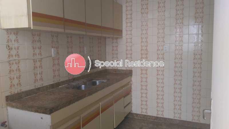 IMG_20190108_141308941 - Apartamento Para Alugar - Copacabana - Rio de Janeiro - RJ - LOC300186 - 20