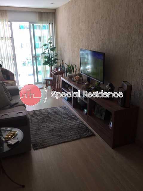 IMG-20190114-WA0114 - Apartamento 2 quartos à venda Barra da Tijuca, Rio de Janeiro - R$ 690.000 - 201234 - 6