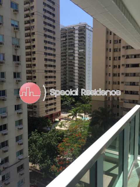IMG-20190114-WA0117 - Apartamento À Venda - Barra da Tijuca - Rio de Janeiro - RJ - 201234 - 9