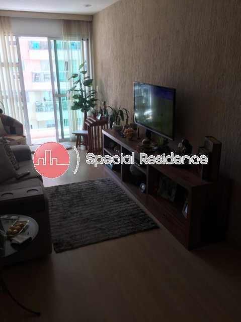 IMG-20190114-WA0118 - Apartamento 2 quartos à venda Barra da Tijuca, Rio de Janeiro - R$ 690.000 - 201234 - 10