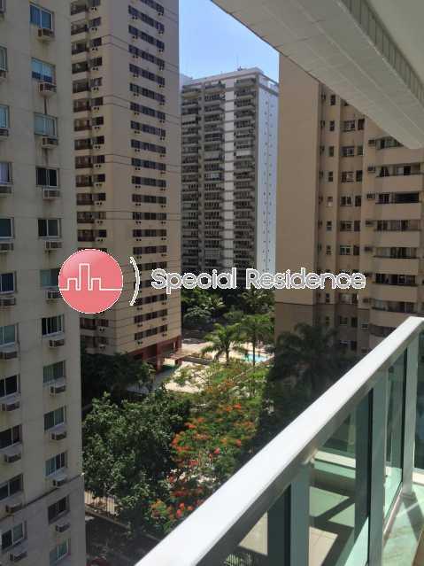 IMG-20190114-WA0119 - Apartamento À Venda - Barra da Tijuca - Rio de Janeiro - RJ - 201234 - 3