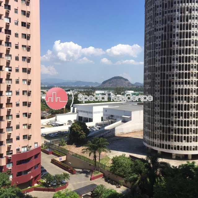 IMG-20190114-WA0120 - Apartamento À Venda - Barra da Tijuca - Rio de Janeiro - RJ - 201234 - 1