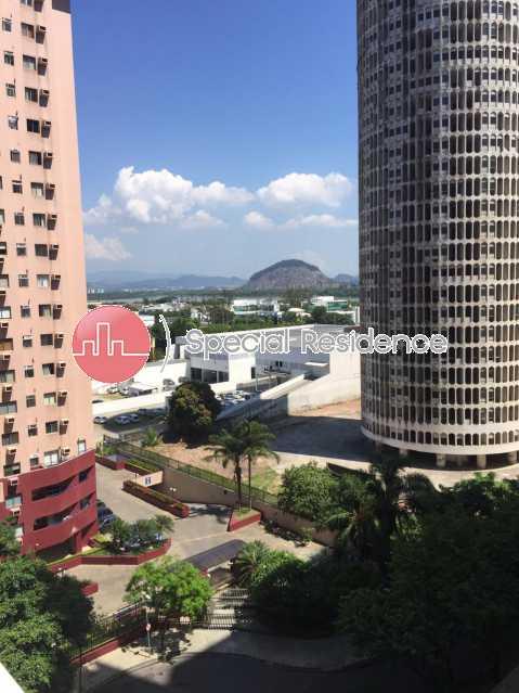 IMG-20190114-WA0122 - Apartamento À Venda - Barra da Tijuca - Rio de Janeiro - RJ - 201234 - 11
