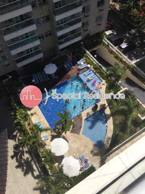 IMG-20190114-WA0123 - Apartamento À Venda - Barra da Tijuca - Rio de Janeiro - RJ - 201234 - 12
