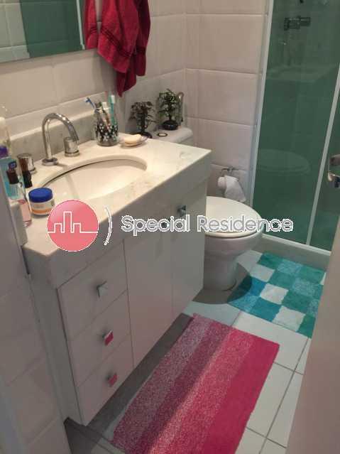 IMG-20190114-WA0124 - Apartamento À Venda - Barra da Tijuca - Rio de Janeiro - RJ - 201234 - 13
