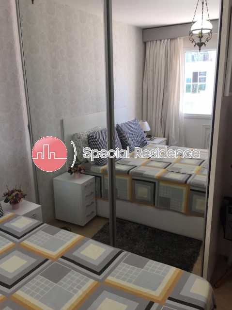 IMG-20190114-WA0125 - Apartamento À Venda - Barra da Tijuca - Rio de Janeiro - RJ - 201234 - 14