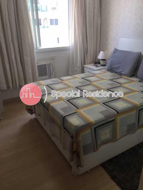 IMG-20190114-WA0127 - Apartamento 2 quartos à venda Barra da Tijuca, Rio de Janeiro - R$ 690.000 - 201234 - 16