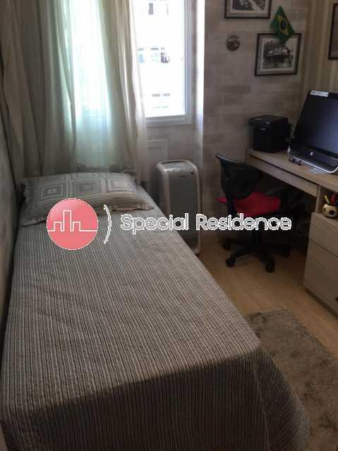 IMG-20190114-WA0129 - Apartamento À Venda - Barra da Tijuca - Rio de Janeiro - RJ - 201234 - 17