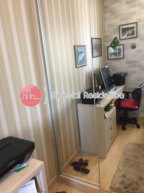 IMG-20190114-WA0130 - Apartamento À Venda - Barra da Tijuca - Rio de Janeiro - RJ - 201234 - 18