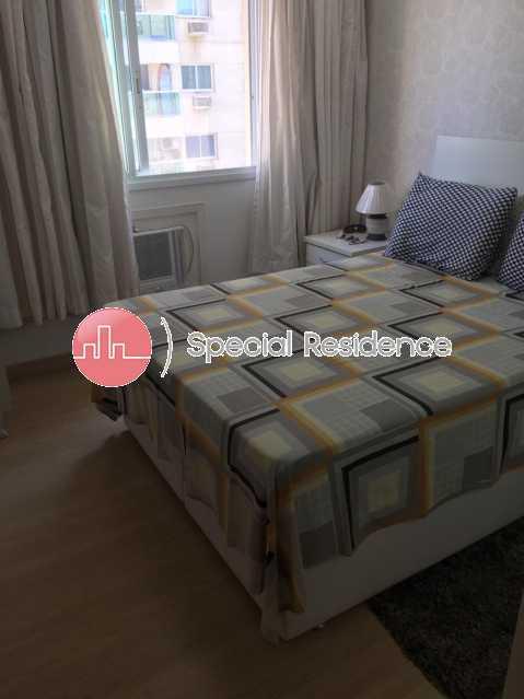 IMG-20190114-WA0131 - Apartamento À Venda - Barra da Tijuca - Rio de Janeiro - RJ - 201234 - 19