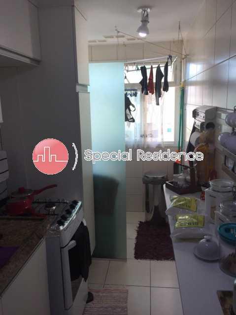 IMG-20190114-WA0132 - Apartamento À Venda - Barra da Tijuca - Rio de Janeiro - RJ - 201234 - 20