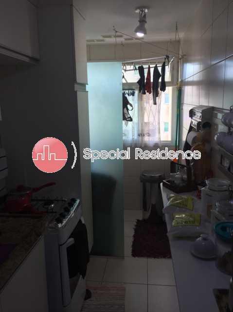 IMG-20190114-WA0133 - Apartamento À Venda - Barra da Tijuca - Rio de Janeiro - RJ - 201234 - 21