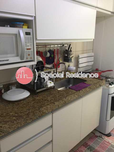 IMG-20190114-WA0134 - Apartamento À Venda - Barra da Tijuca - Rio de Janeiro - RJ - 201234 - 22