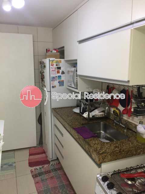 IMG-20190114-WA0135 - Apartamento 2 quartos à venda Barra da Tijuca, Rio de Janeiro - R$ 690.000 - 201234 - 23