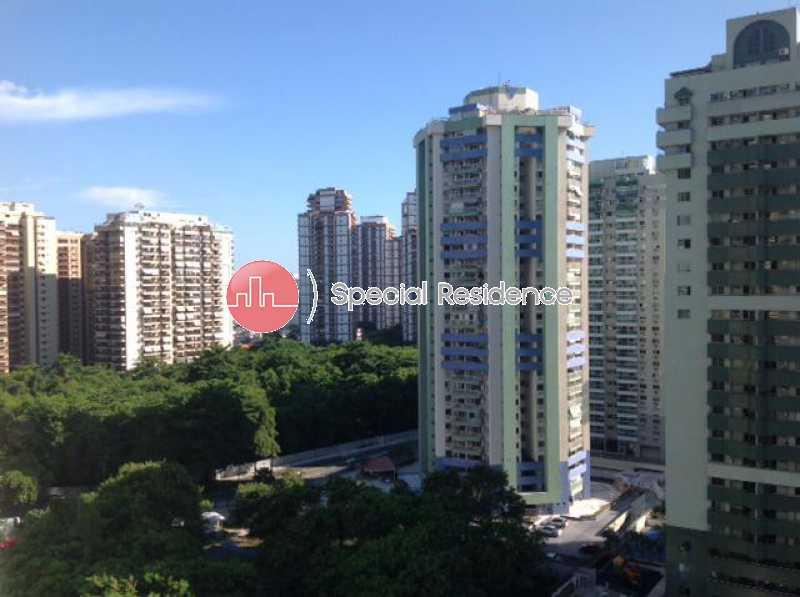IMG-20190111-WA0020 - Apartamento Para Alugar - Barra da Tijuca - Rio de Janeiro - RJ - LOC200461 - 3