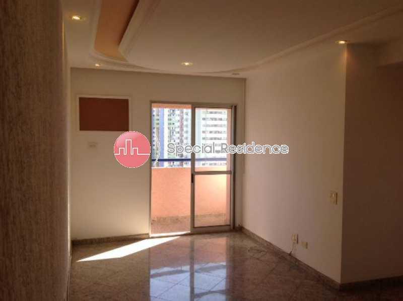 IMG-20190111-WA0024 - Apartamento Para Alugar - Barra da Tijuca - Rio de Janeiro - RJ - LOC200461 - 7