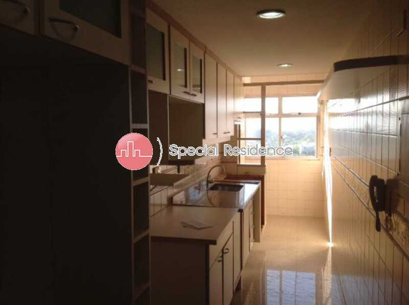 IMG-20190111-WA0026 - Apartamento Para Alugar - Barra da Tijuca - Rio de Janeiro - RJ - LOC200461 - 10