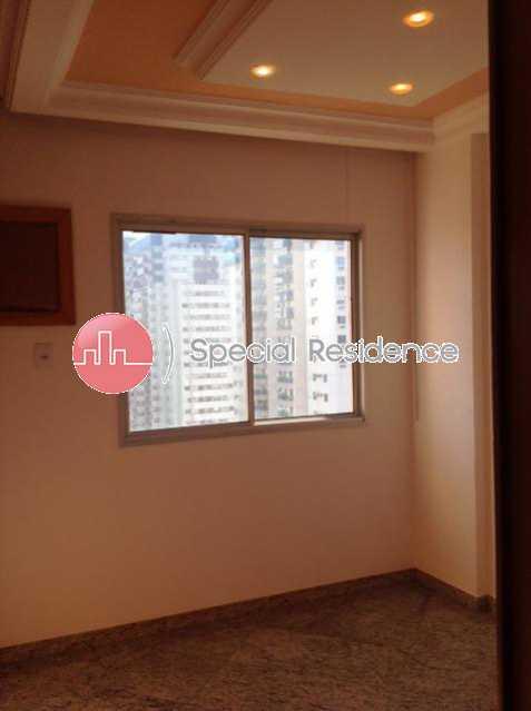 IMG-20190111-WA0031 - Apartamento Para Alugar - Barra da Tijuca - Rio de Janeiro - RJ - LOC200461 - 12