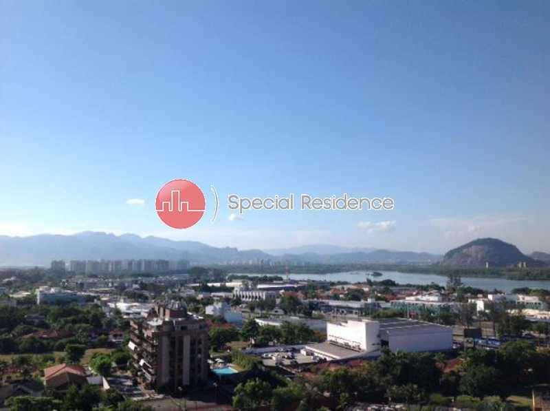 IMG-20190111-WA0032 - Apartamento Para Alugar - Barra da Tijuca - Rio de Janeiro - RJ - LOC200461 - 4