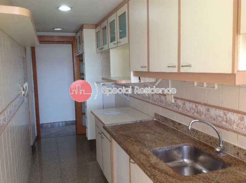 IMG-20190111-WA0035 - Apartamento Para Alugar - Barra da Tijuca - Rio de Janeiro - RJ - LOC200461 - 9