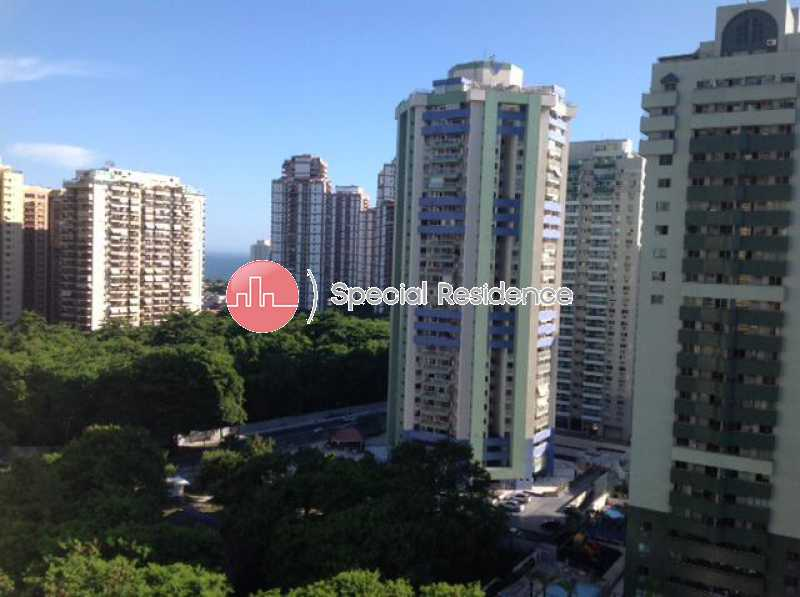 IMG-20190111-WA0036 - Apartamento Para Alugar - Barra da Tijuca - Rio de Janeiro - RJ - LOC200461 - 14