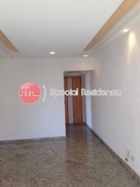 IMG-20190111-WA0037 - Apartamento Para Alugar - Barra da Tijuca - Rio de Janeiro - RJ - LOC200461 - 8