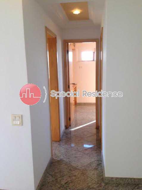 IMG-20190111-WA0041 - Apartamento Para Alugar - Barra da Tijuca - Rio de Janeiro - RJ - LOC200461 - 16