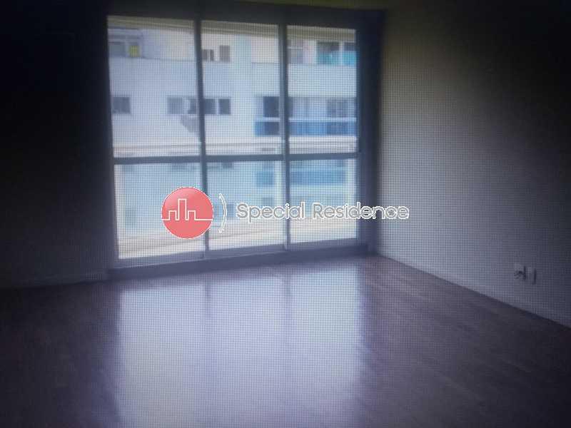 IMG_20190116_122053799 - Cobertura 5 quartos à venda Barra da Tijuca, Rio de Janeiro - R$ 2.580.000 - 500319 - 4