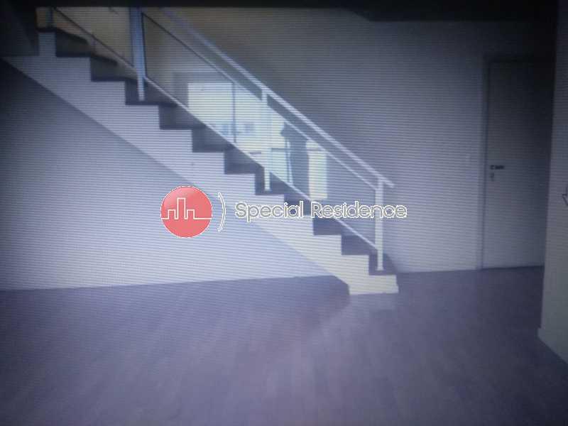 IMG_20190116_122106294 - Cobertura 5 quartos à venda Barra da Tijuca, Rio de Janeiro - R$ 2.580.000 - 500319 - 5